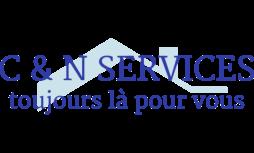 C&N Services