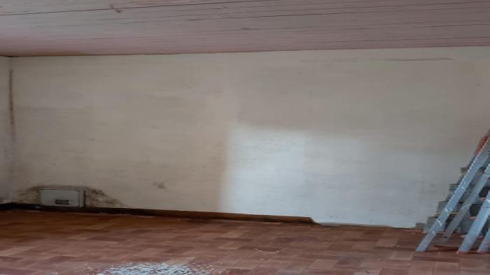 travaux de rénovation à villorceau 45190